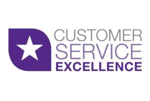 Customer Service Excellance