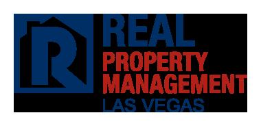 RPM Las Vegas