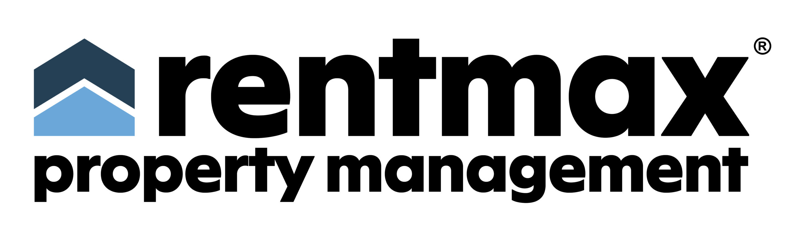 Rentmax Property Management - Las Vegas